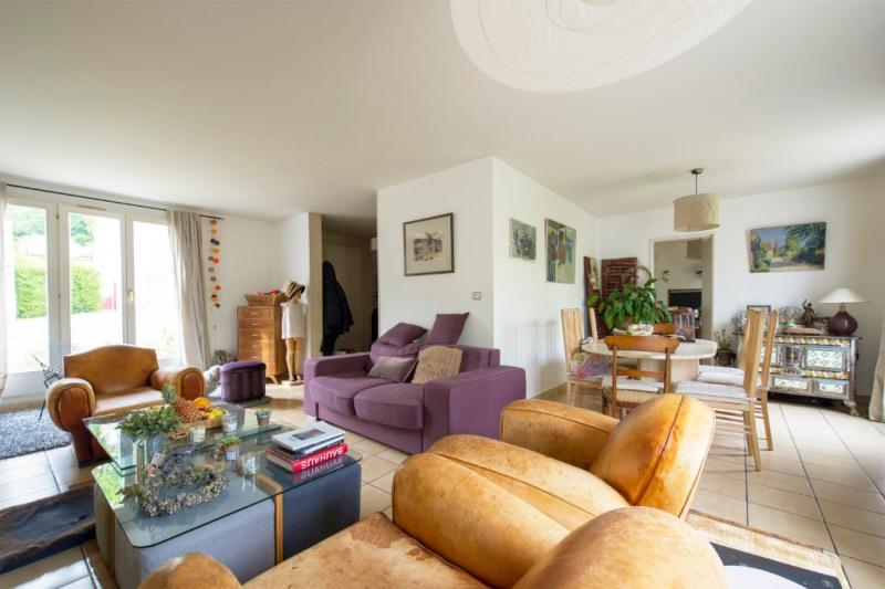 Vente maison / villa Le mesnil le roi 820000€ - Photo 1