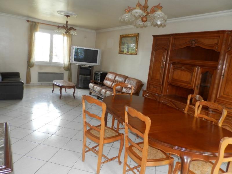 Sale house / villa Chilly mazarin 399000€ - Picture 3