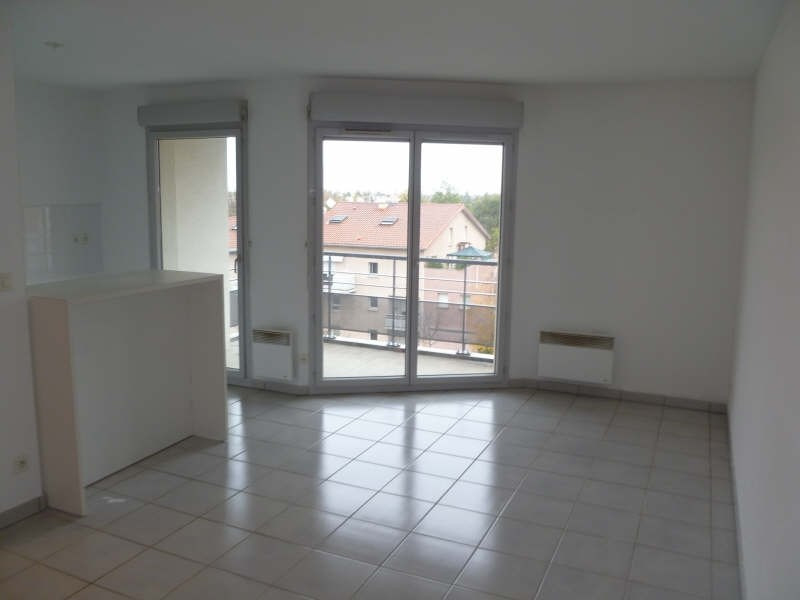 Location appartement Toulouse 556€ CC - Photo 4