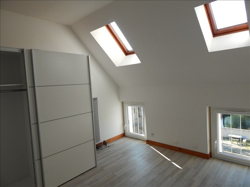 Sale apartment Vendôme 158 000€ - Picture 3