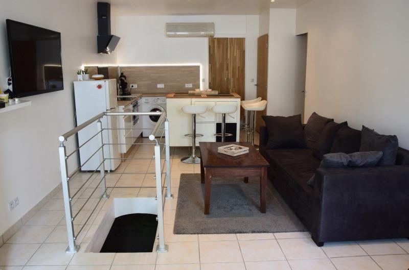 Sale apartment Rambouillet 240000€ - Picture 2