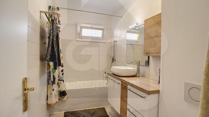 Sale house / villa Les pennes mirabeau 399000€ - Picture 7