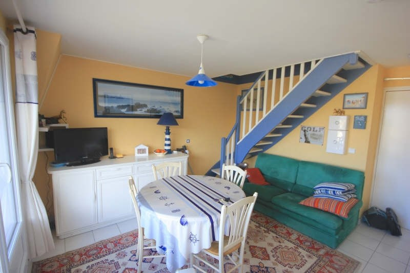 Vente appartement Villers sur mer 184 000€ - Photo 5