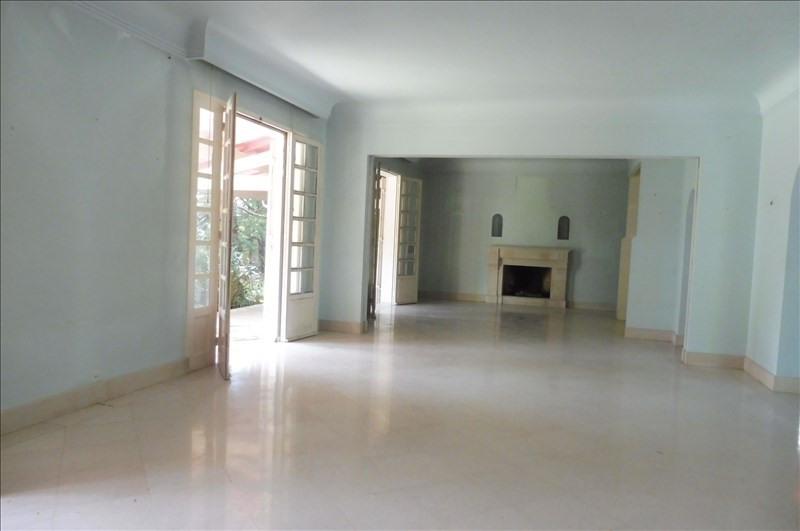 Vente maison / villa Royan 525000€ - Photo 4
