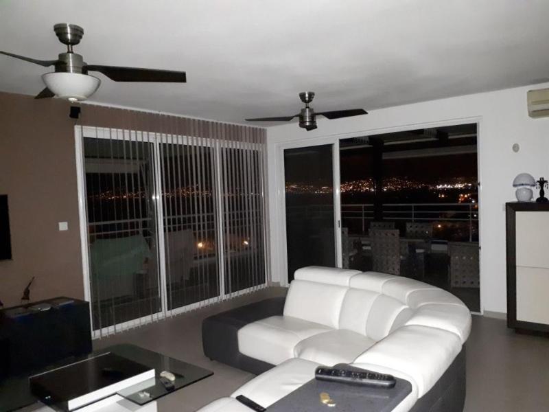 Vente appartement Trois ilets 444000€ - Photo 5