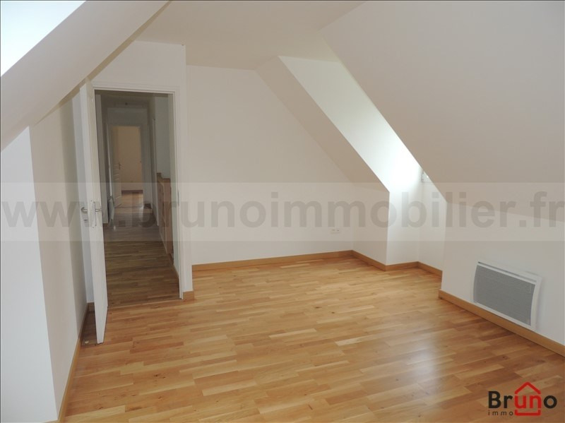 Vente maison / villa Favieres 347 900€ - Photo 10