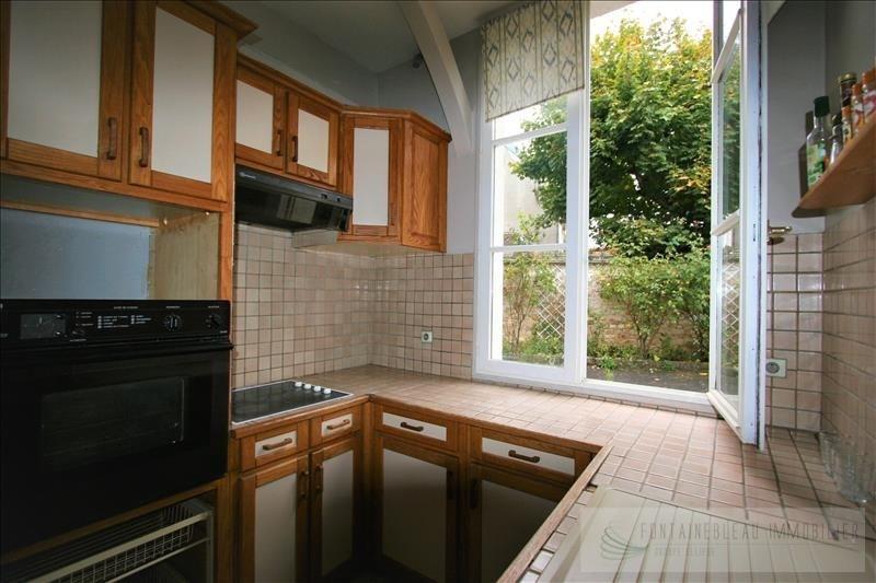 Sale house / villa Fontainebleau 459000€ - Picture 4