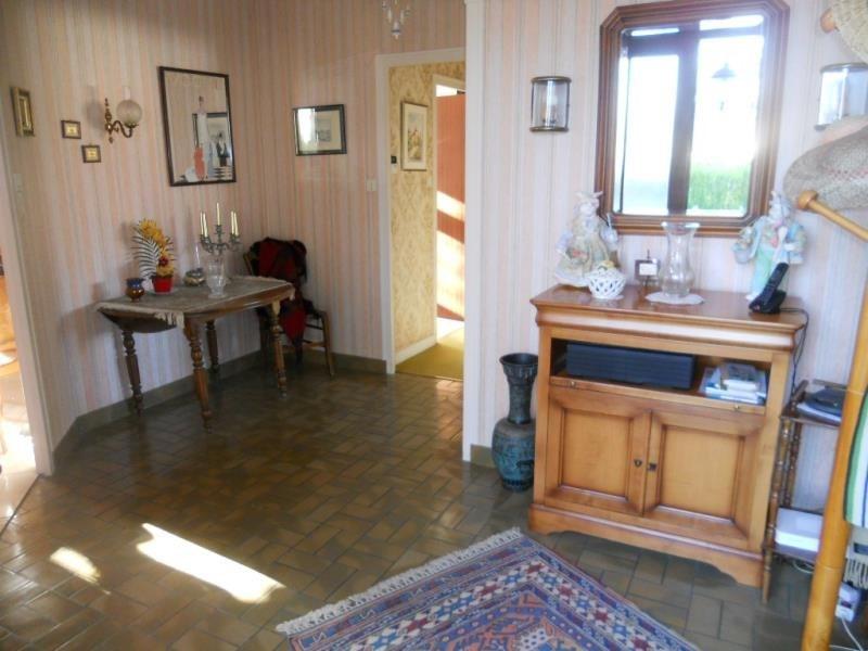 Vente maison / villa Magne 262500€ - Photo 6
