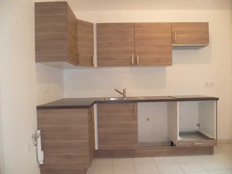 Location appartement Massy 1 320€ CC - Photo 3
