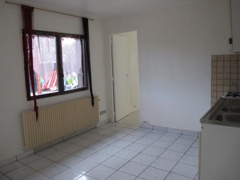 Vente maison / villa Le raincy 370000€ - Photo 10