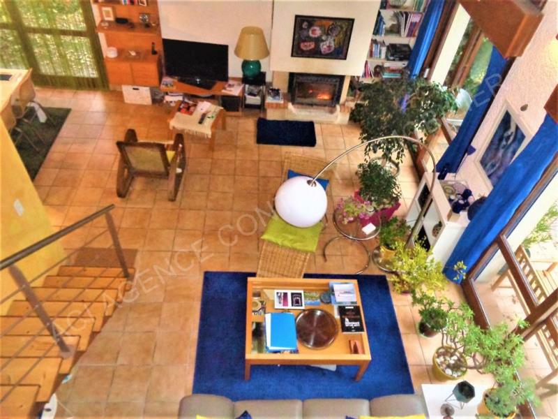 Sale house / villa Mont de marsan 275000€ - Picture 4