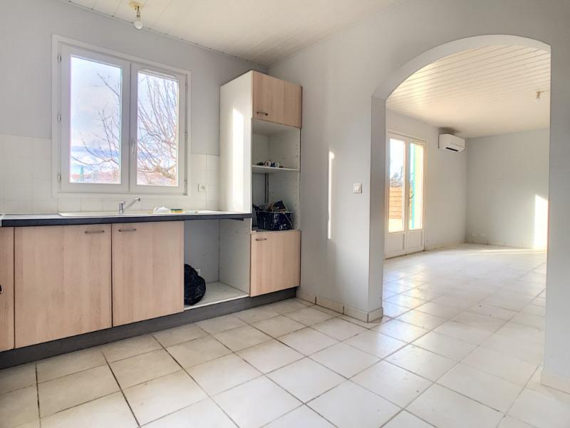 Vente maison / villa Mazan 208500€ - Photo 4