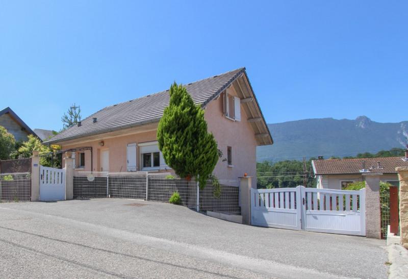 Vente maison / villa Viviers du lac 293000€ - Photo 3