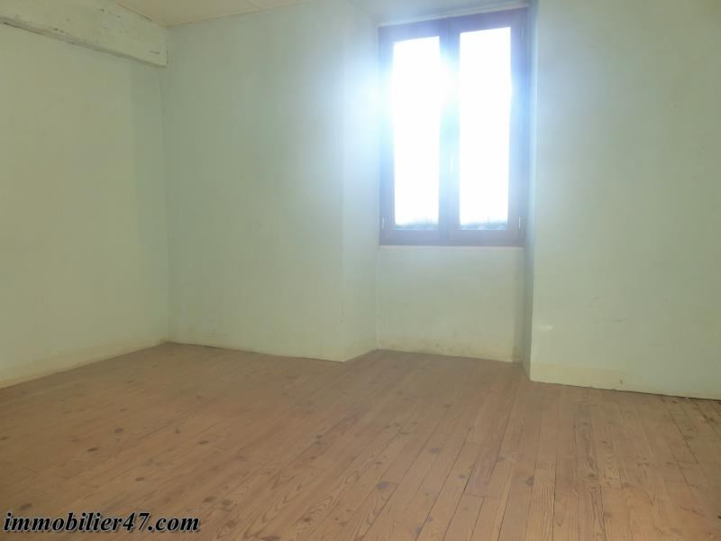 Sale house / villa Dolmayrac 79000€ - Picture 9