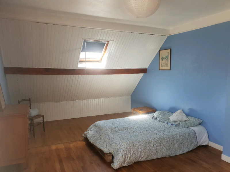 Sale house / villa Neuilly en thelle 229000€ - Picture 3