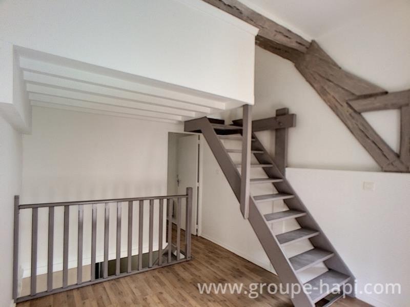 Vente immeuble Saint-just-en-chaussée 96000€ - Photo 9
