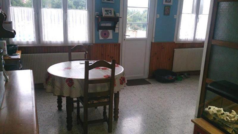 Sale house / villa Saint omer 219450€ - Picture 2