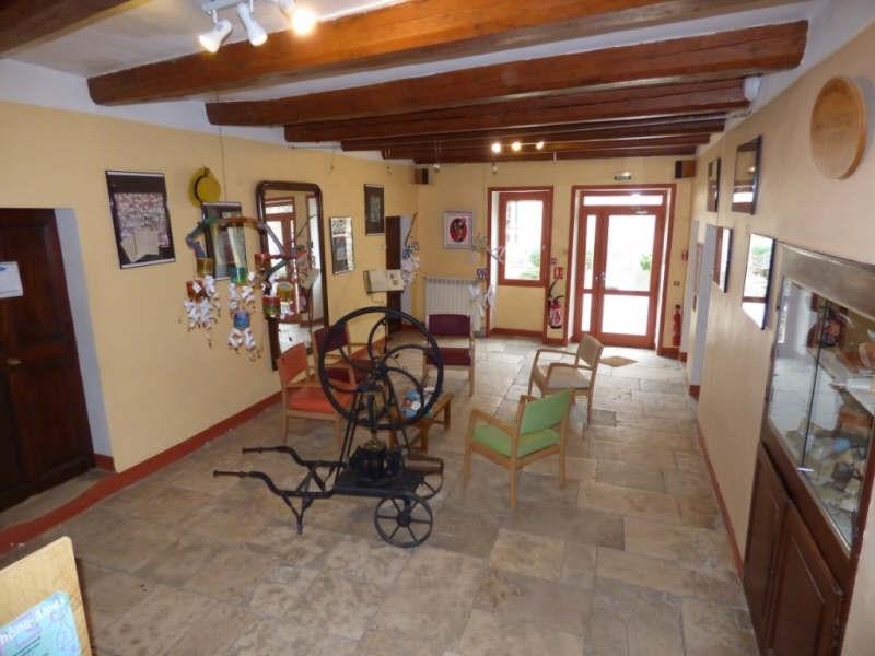 Immobile residenziali di prestigio casa Barjac 2300000€ - Fotografia 5
