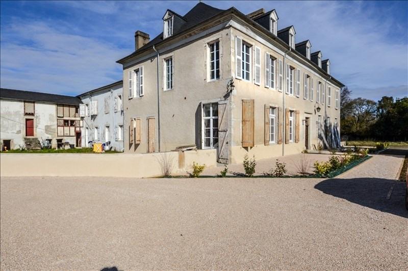 Sale apartment Pau 265000€ - Picture 2
