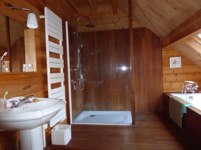 Vente maison / villa Savenay 332800€ - Photo 11