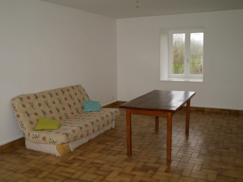 Sale house / villa Cerisy la salle 91500€ - Picture 4