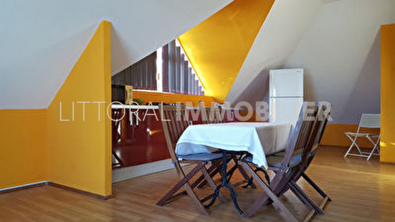 Venta de prestigio  casa Saint leu 619500€ - Fotografía 2