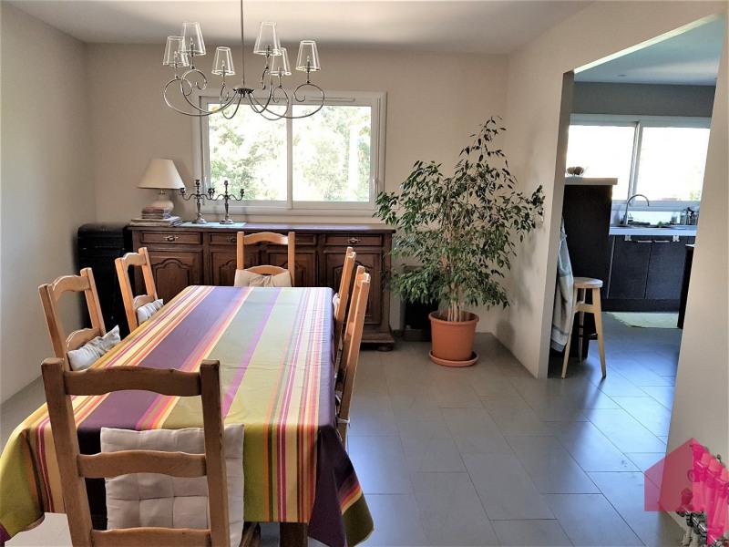 Deluxe sale house / villa Escalquens 621000€ - Picture 5