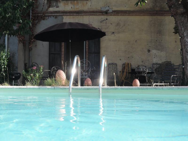 Vente maison / villa Lavernose-lacasse 262000€ - Photo 4