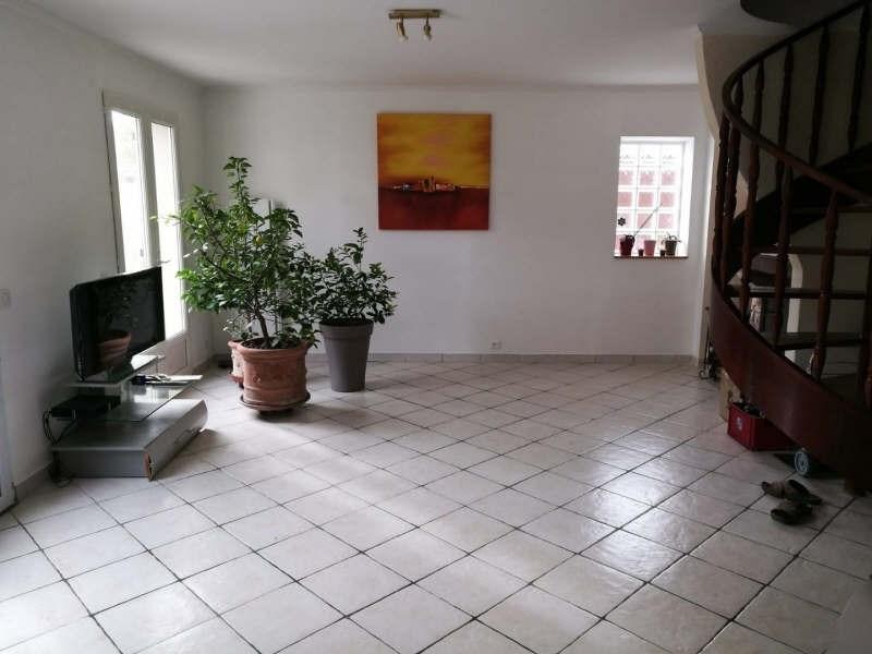 Vente maison / villa Sartrouville 621000€ - Photo 2