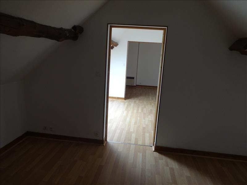 Sale house / villa Vernon 184000€ - Picture 8