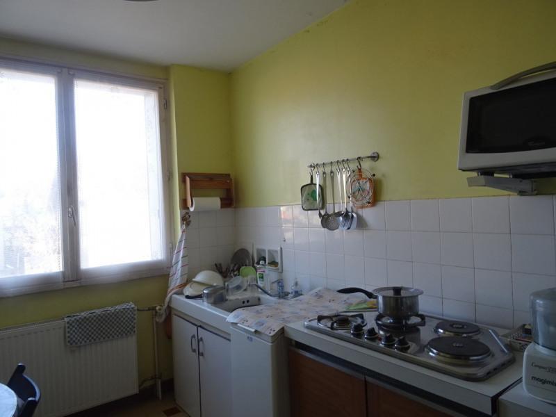 Vente appartement Valence 87200€ - Photo 6