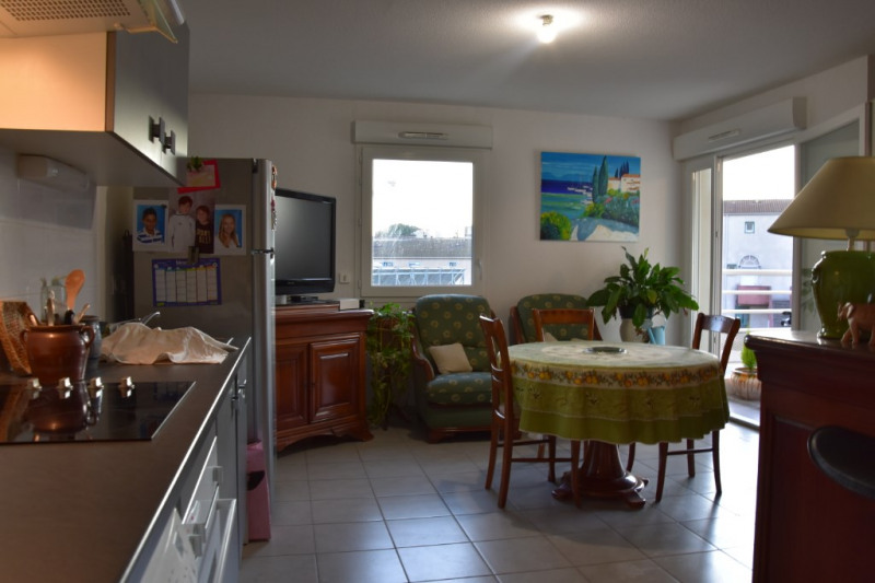 Vente appartement Narbonne 169 000€ - Photo 2