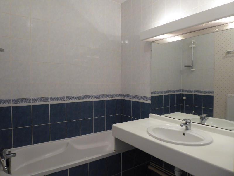 Location appartement Dijon 615€ CC - Photo 7