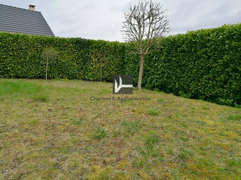 Sale house / villa Leves 249000€ - Picture 7