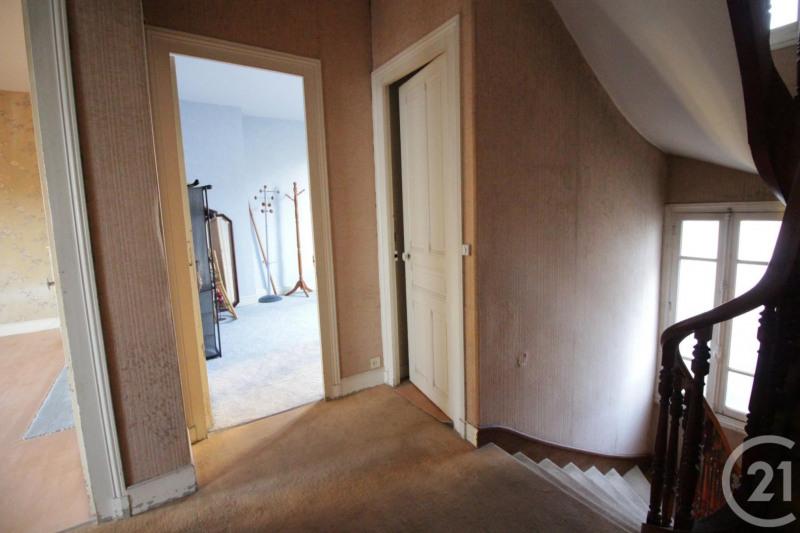 豪宅出售 住宅/别墅 Deauville 685000€ - 照片 11