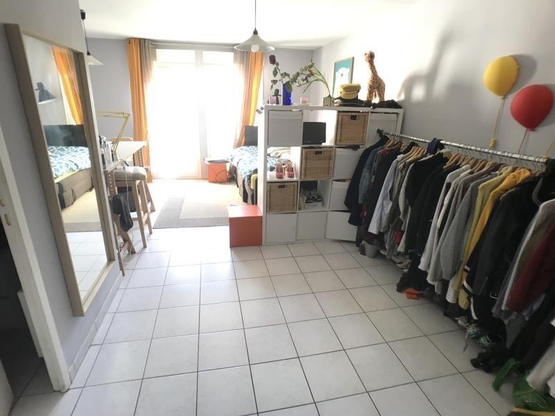 Vente appartement Viry-chatillon 119840€ - Photo 2