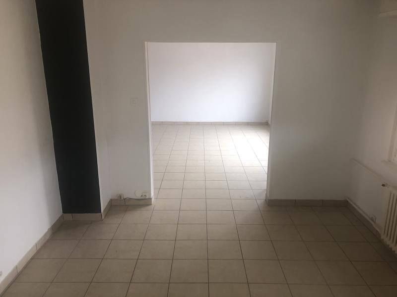 Vente appartement Colmar 127000€ - Photo 5