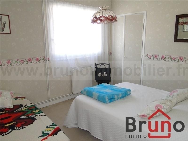 Vendita casa Le crotoy 480000€ - Fotografia 12