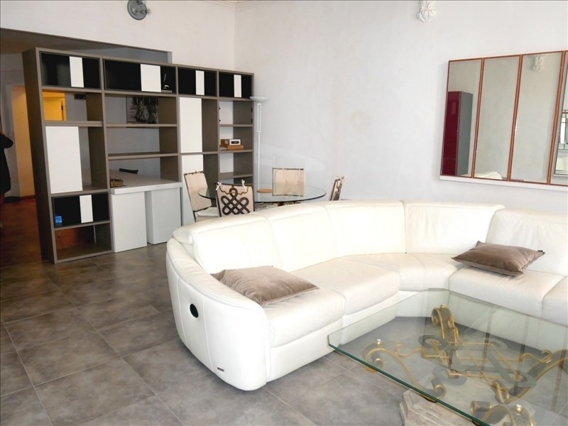 Vente appartement Perpignan 133 000€ - Photo 2