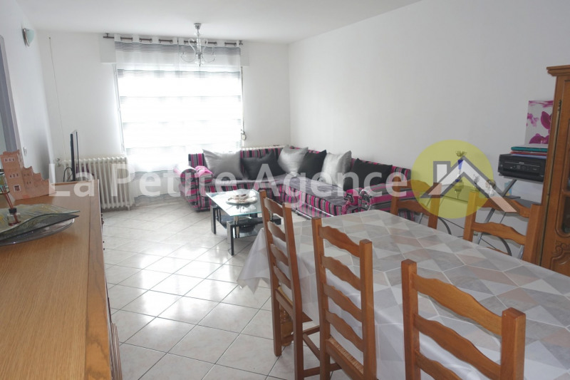 Sale house / villa Carvin 163 900€ - Picture 2