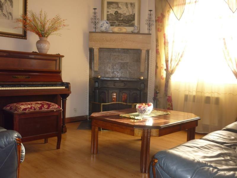 Sale house / villa Labouheyre 239000€ - Picture 3