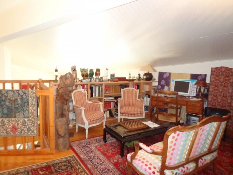 Vente de prestige maison / villa Pyla sur mer 934000€ - Photo 4