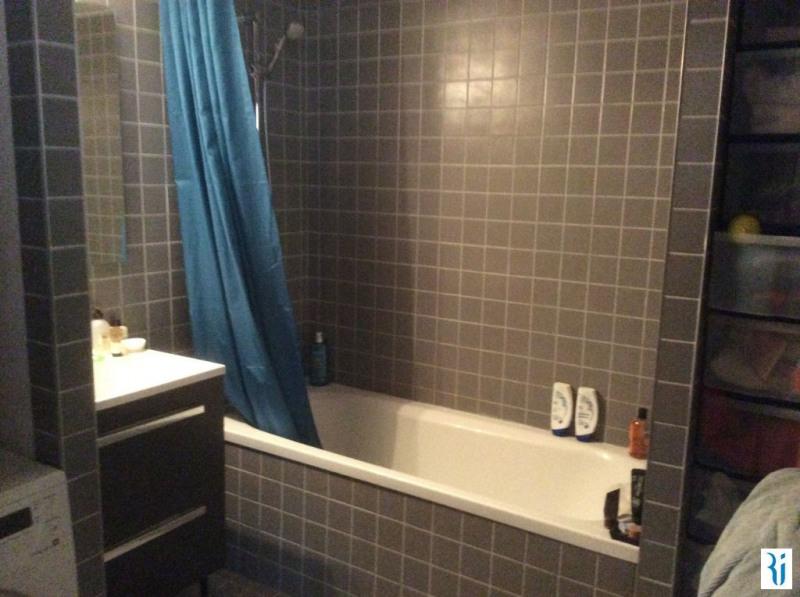 Location appartement Rouen 827€ CC - Photo 3
