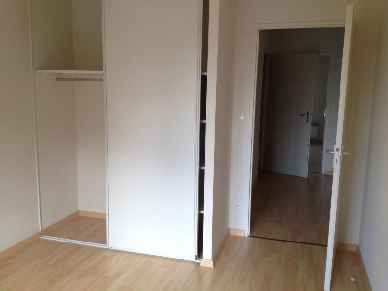 Location appartement Vendome 545€ CC - Photo 7