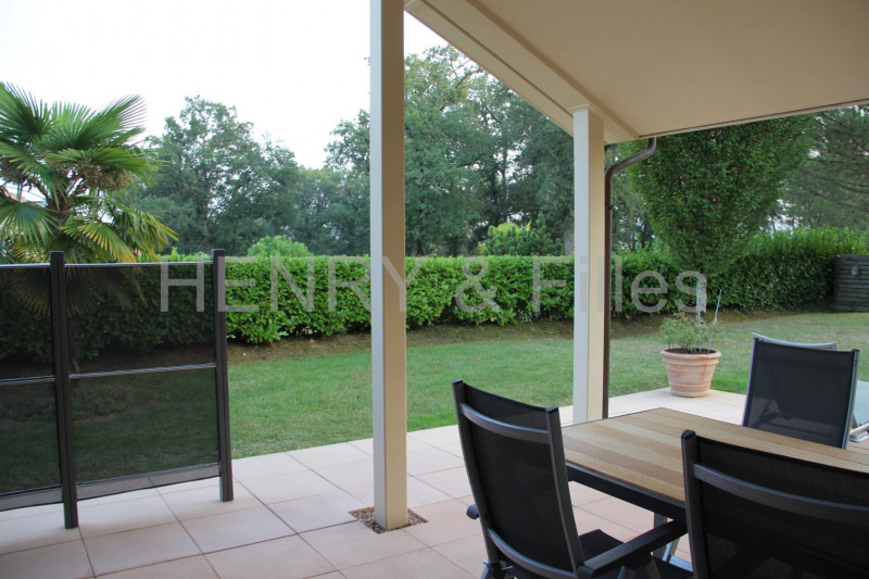 Sale house / villa Samatan 4 km 175 000€ - Picture 12