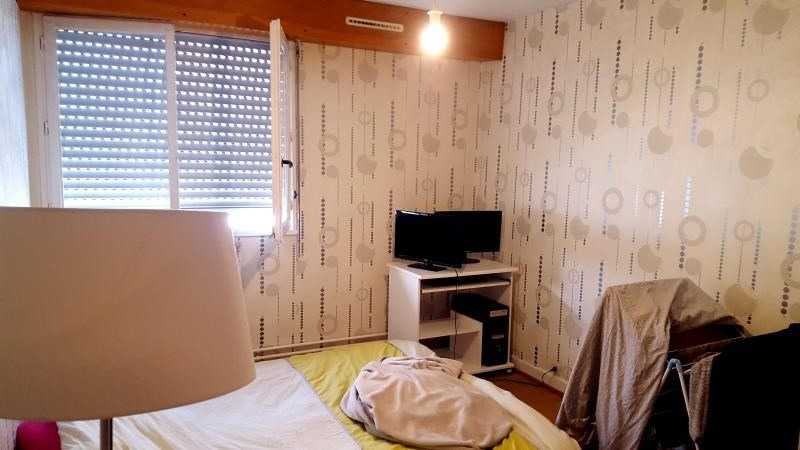 Vendita appartamento Moulins 47000€ - Fotografia 2