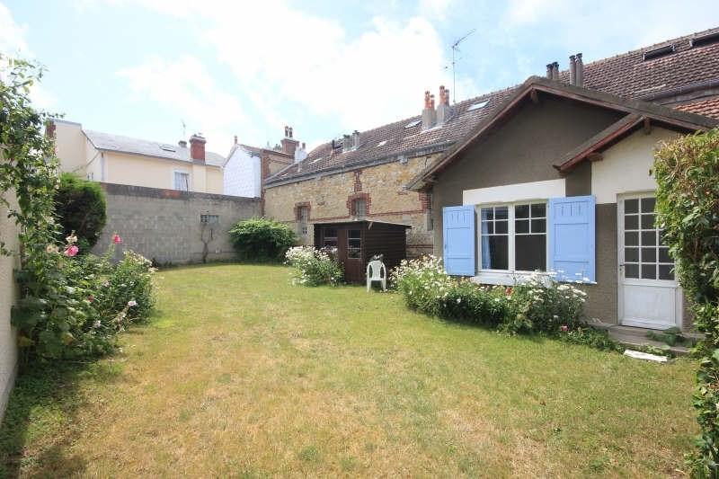 Vente maison / villa Villers sur mer 139000€ - Photo 2