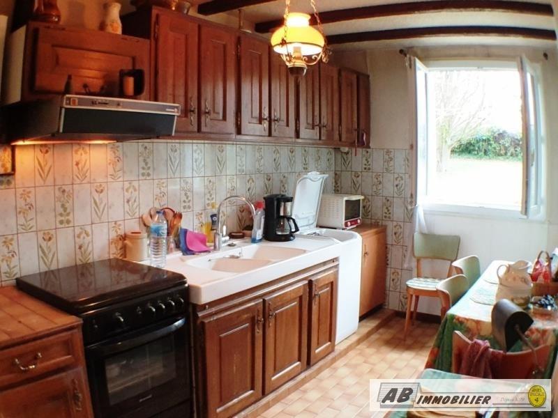 Vente appartement Poissy 149000€ - Photo 2
