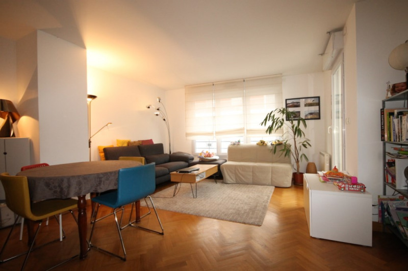 Vente appartement Paris 15ème 979 000€ - Photo 4