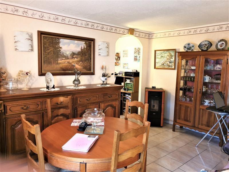 Vente maison / villa Hautmont 84500€ - Photo 2